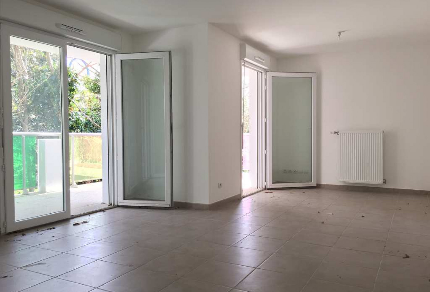 A vendre Montpellier 34370740 M&b immobilier