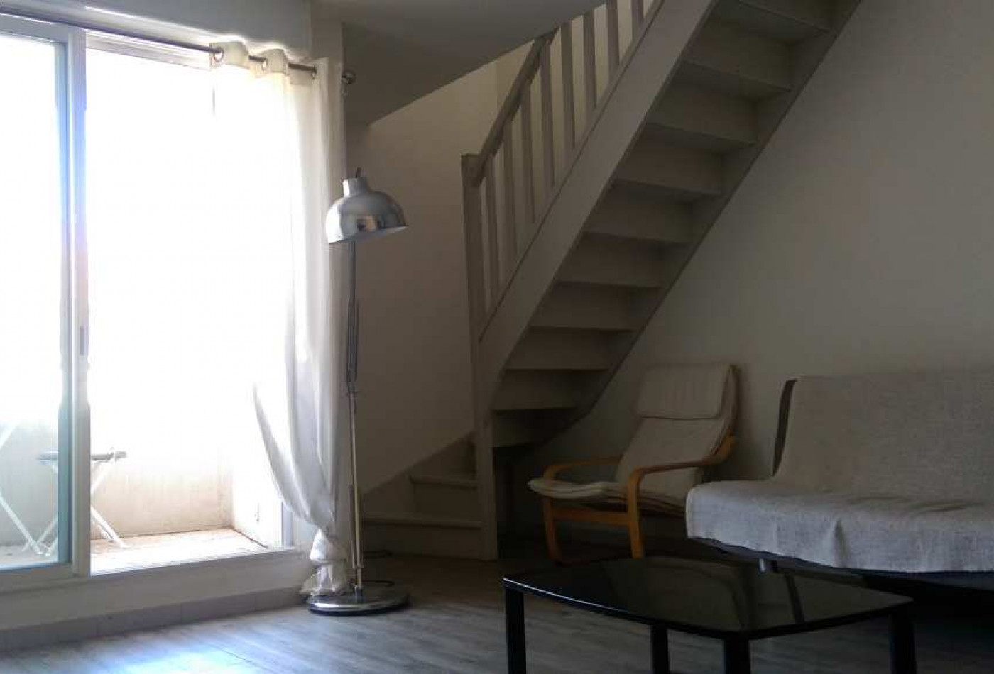 A louer Montpellier 34370790 M&b immobilier