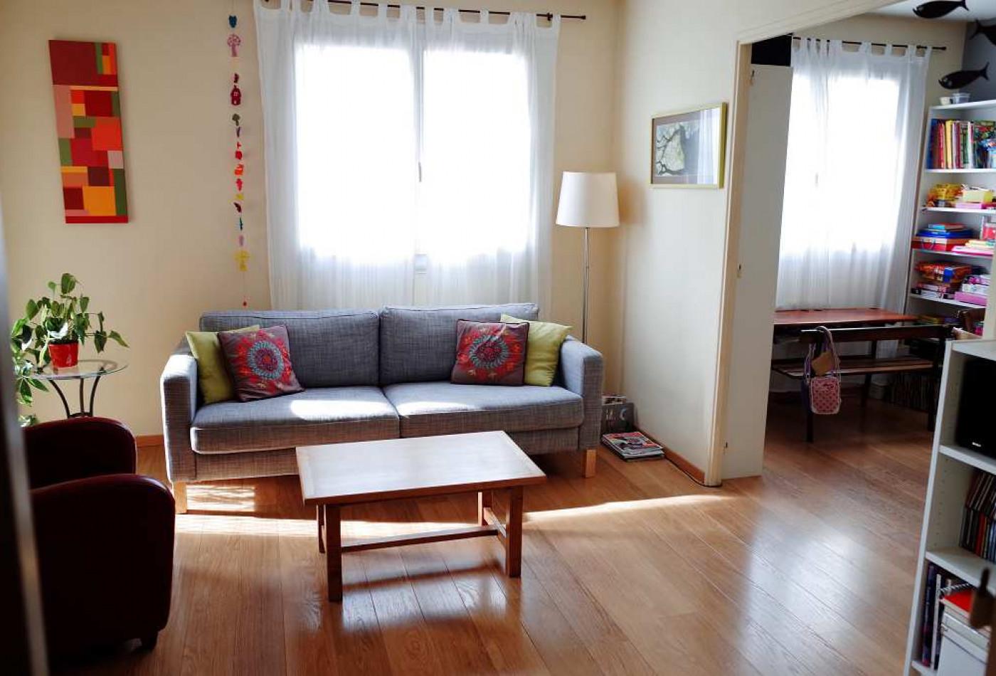 A vendre Montpellier 34370803 M&b immobilier