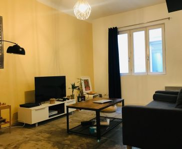 A louer Montpellier  34370816 136 synergie immobilière