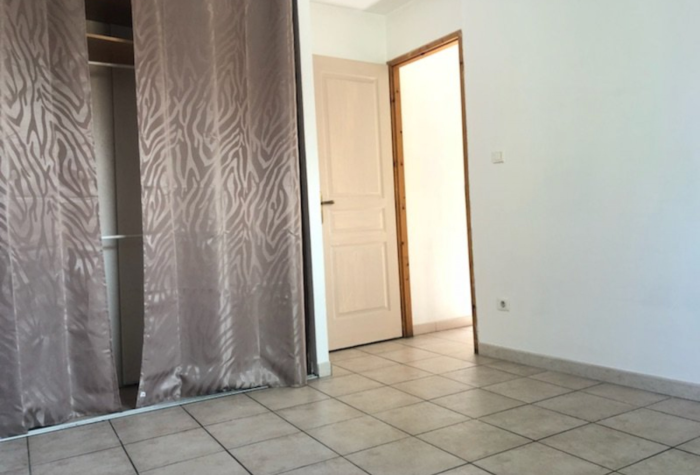 A louer Montpellier 34370823 M&b immobilier