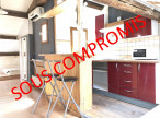 A vendre Montpellier 34370836 M&b immobilier