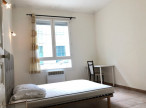 A louer Montpellier 34370848 M&b immobilier