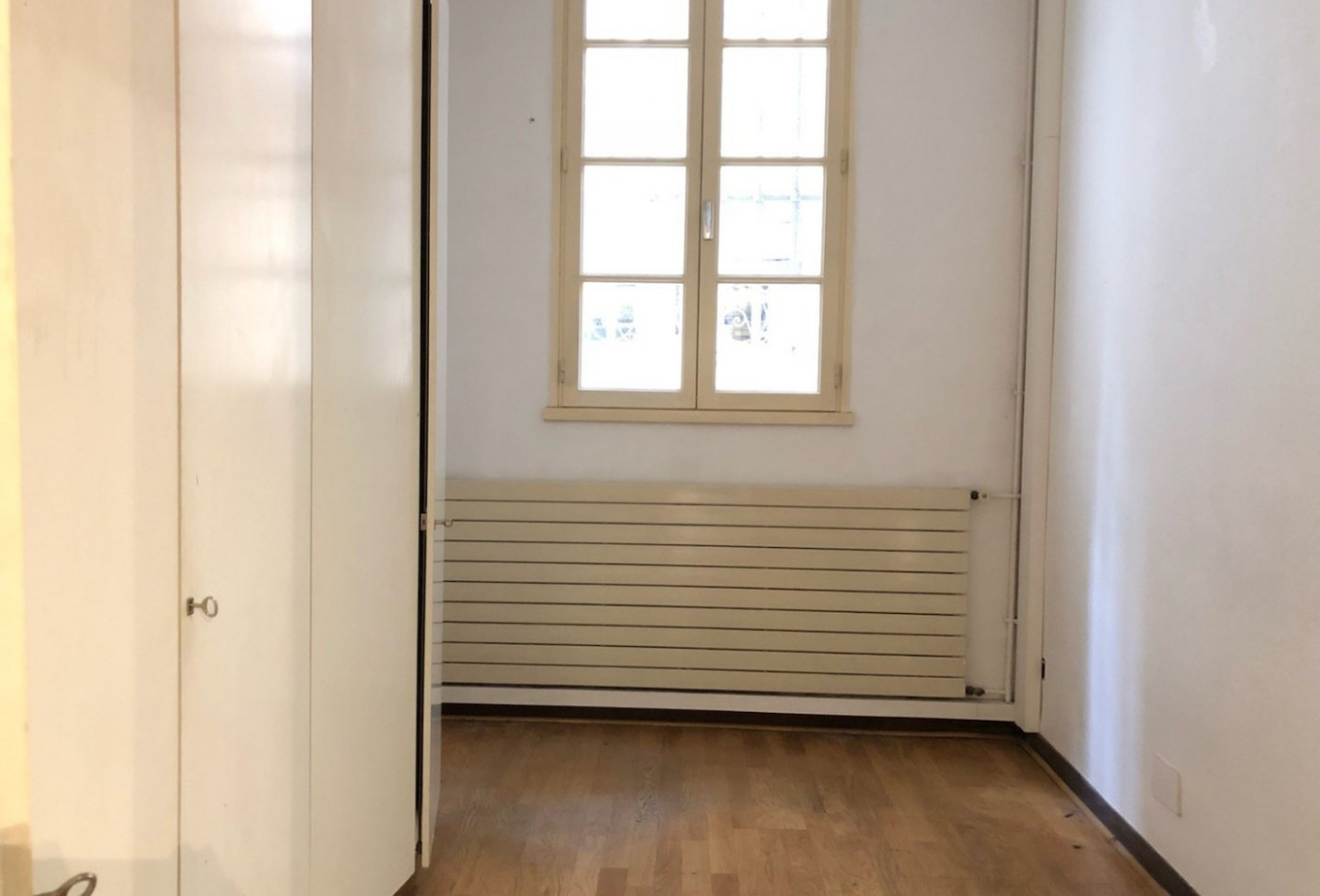 A louer Montpellier 34370866 M&b immobilier