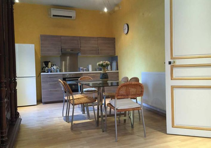 A louer Montpellier 34370887 M&b immobilier