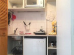 A louer Montpellier 34370930 136 synergie immobilière