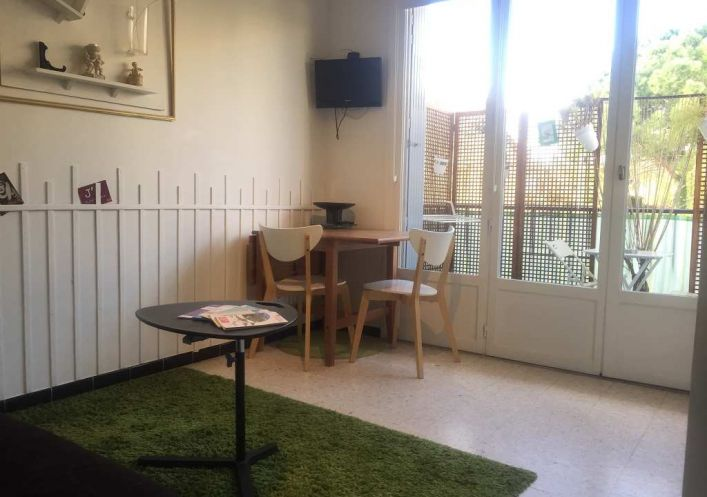 A louer Montpellier 34370930 M&b immobilier