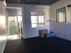 A louer Montpellier 34370970 M&b immobilier