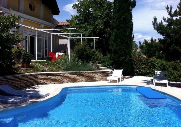 A louer Juvignac 34370972 M&b immobilier