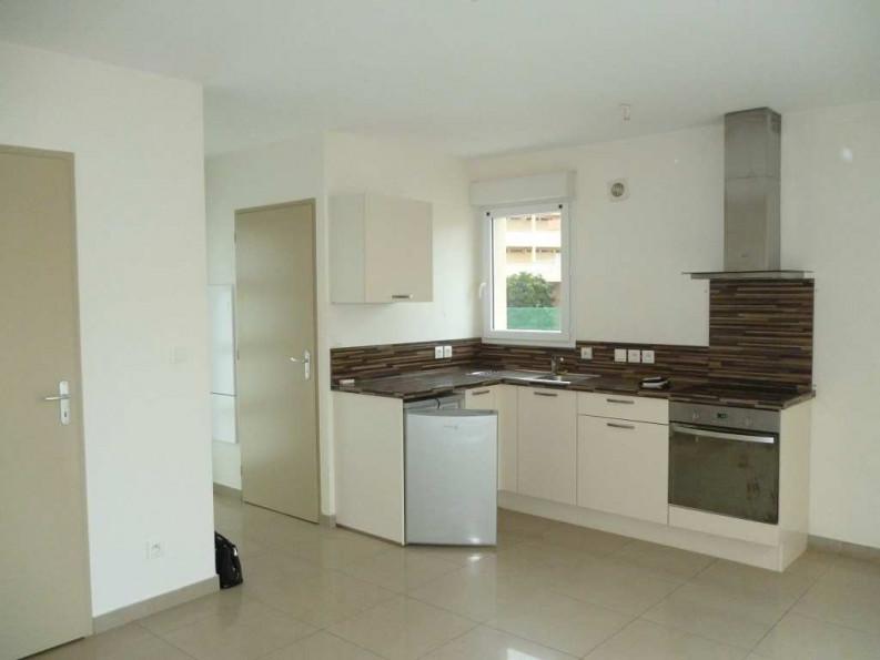 A vendre Valras Plage 343711022 Adaptimmobilier.com