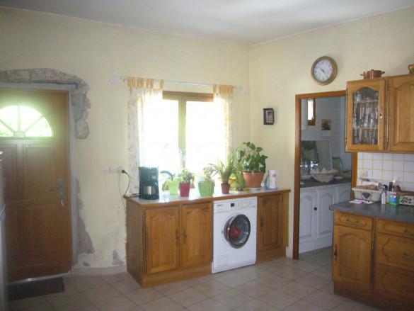 A vendre Lespignan 343711028 Agence barrau immo