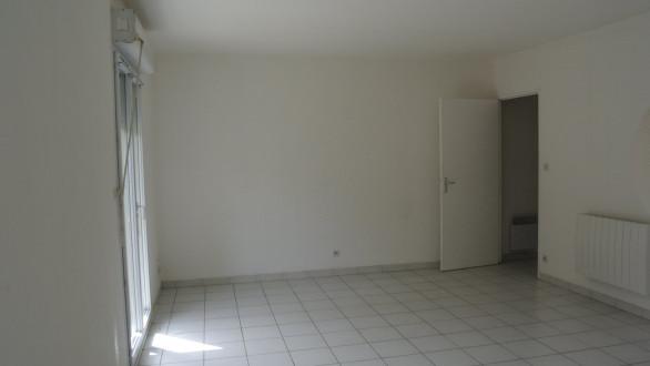A vendre  Beziers   Réf 343711063 - Agence barrau immo