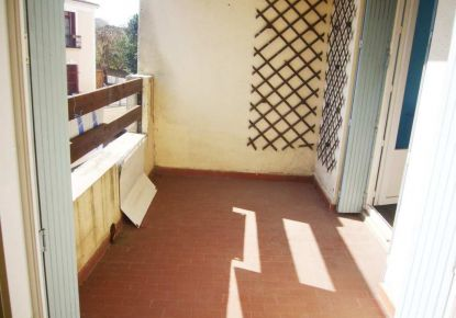 A louer Appartement en résidence Agde | Réf 34371269 - Adaptimmobilier.com