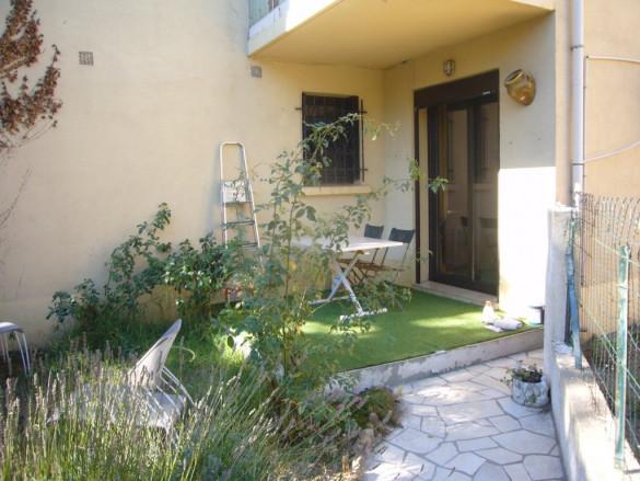 A vendre Valras Plage 34371745 Agence barrau immo