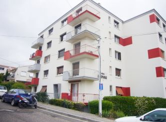 A vendre Beziers 34371804 Portail immo