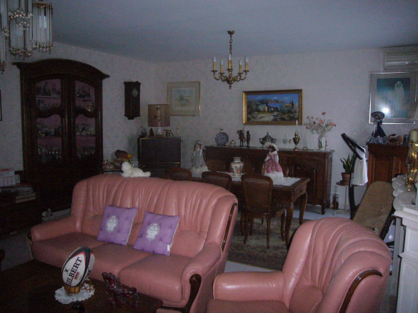 A vendre Montady 34371871 Agence barrau immo