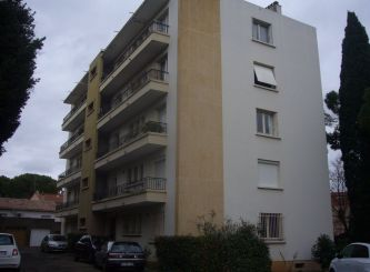 A vendre Beziers 34371885 Portail immo