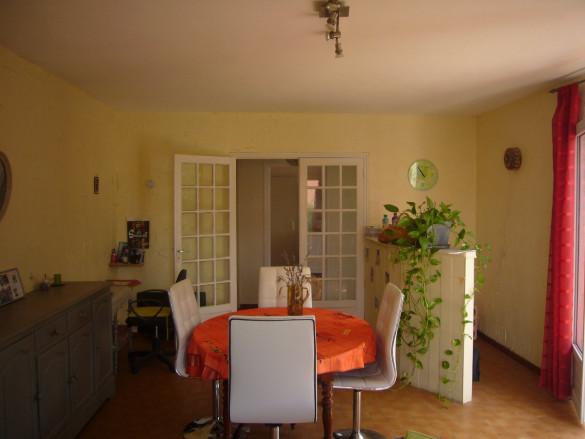 A vendre Lignan Sur Orb 34371930 Agence barrau immo