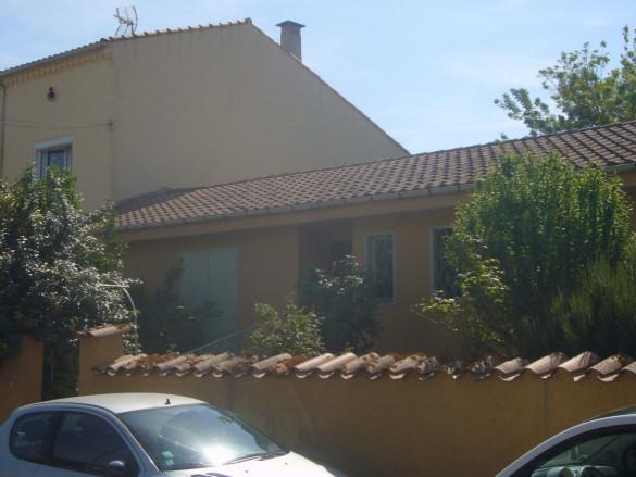 A vendre Maureilhan 34371934 Agence barrau immo