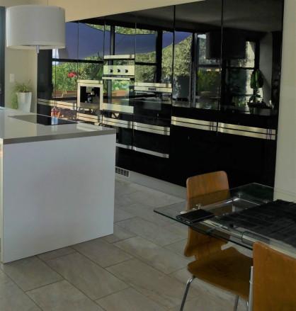 A vendre  Lignan Sur Orb | Réf 34371974 - Agence barrau immo