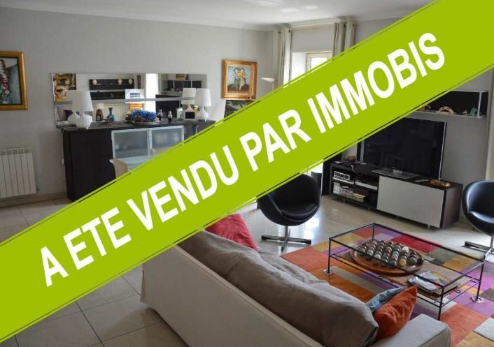 A vendre Montpellier 343722707 Immobis