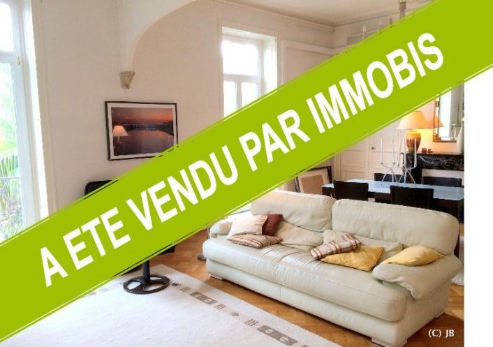 A vendre Montpellier 343722733 Immobis