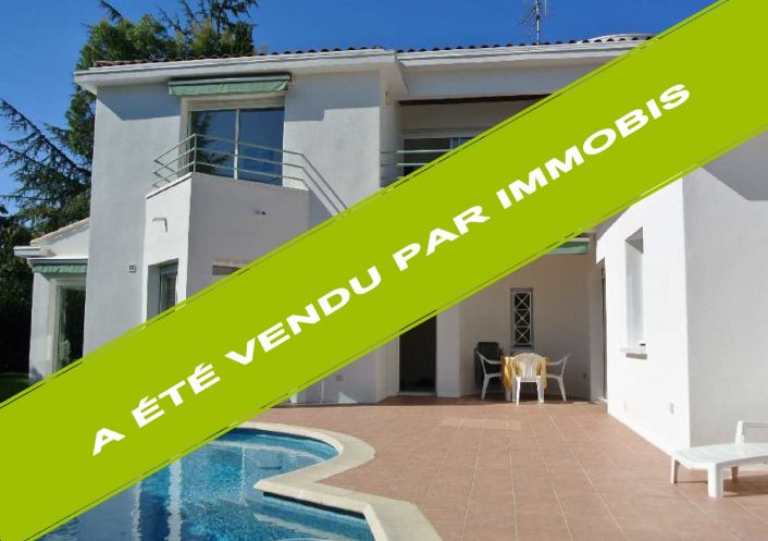 A vendre Montpellier 343722968 Immobis