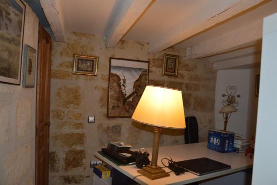A vendre Montpellier 343723266 Inter media