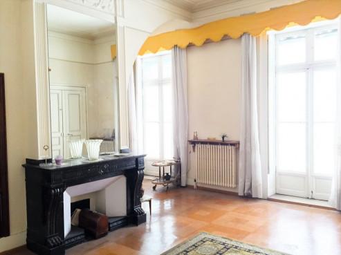 A vendre Montpellier 343723305 Inter media