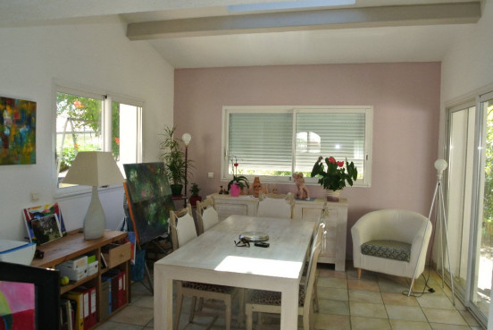 A vendre Montpellier 343723405 Inter media