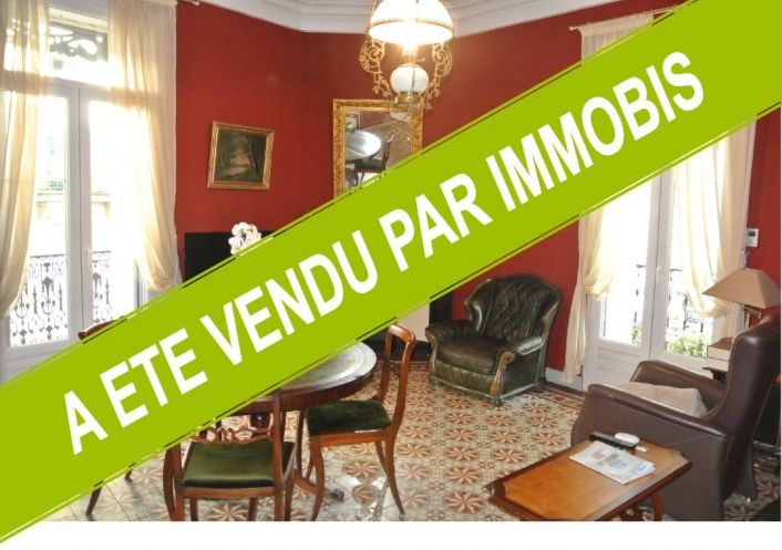 A vendre Montpellier 343723494 Immobis