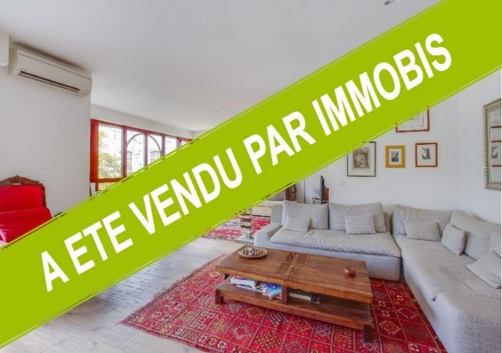 A vendre Montpellier 343723520 Immobis