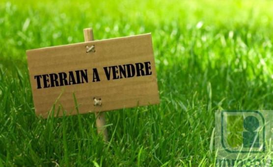A vendre Montpellier 343723534 Inter media