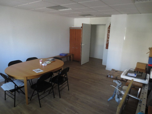 A vendre Montpellier 343723553 Inter media