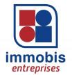 A vendre  Montpellier | Réf 343723598 - Immobis