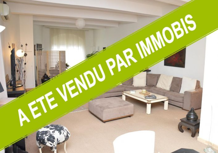 A vendre Montpellier 343723607 Immobis