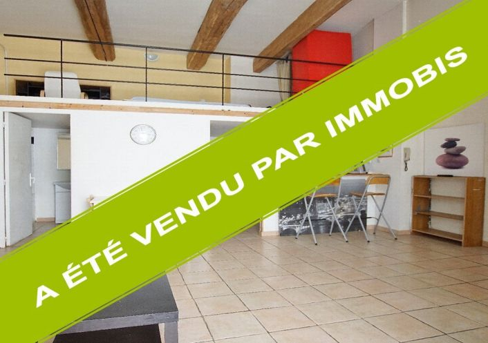 A vendre Montpellier 343723820 Immobis