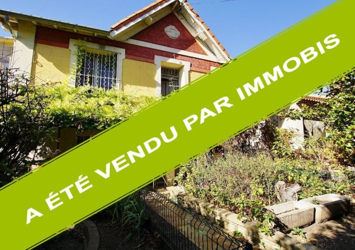 A vendre Montpellier 343723842 Immobis