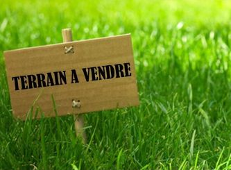 A vendre Clermont L'herault 343723960 Portail immo