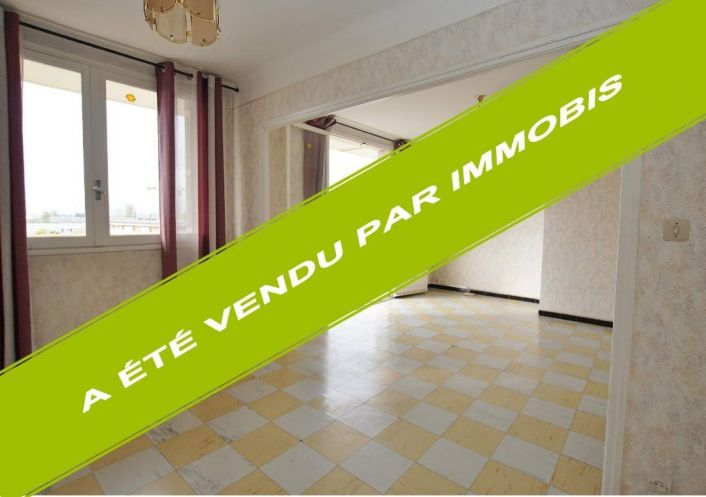 A vendre Montpellier 343723993 Immobis