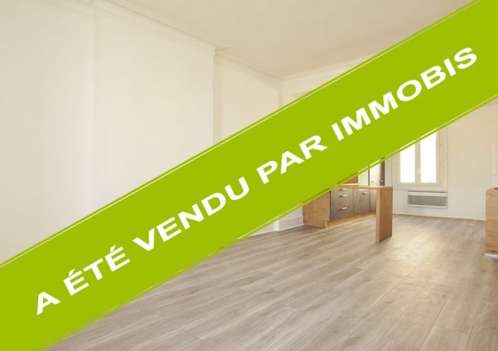 A vendre Montpellier 343724051 Immobis