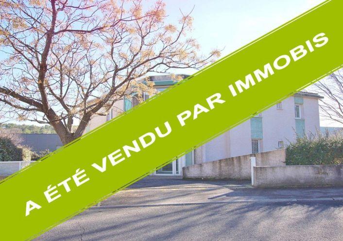 A vendre Local commercial Saint Gely Du Fesc | Réf 343724087 - Immobis