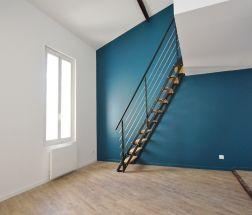 A vendre Montpellier  343724113 Inter media