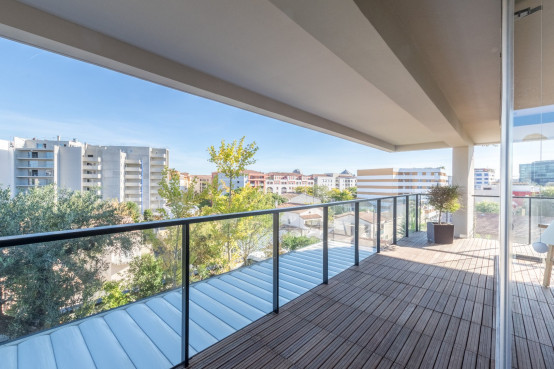 A vendre Montpellier 343724150 Inter media