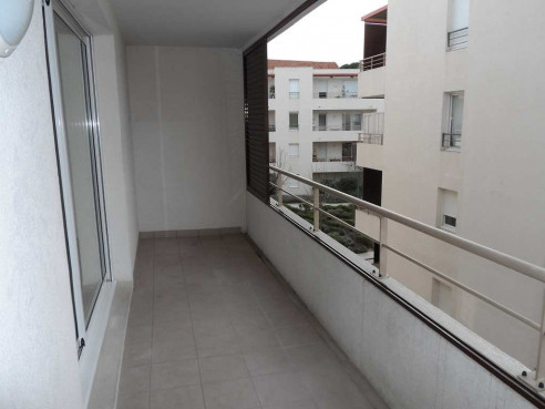 A vendre Montpellier 343724172 Inter media
