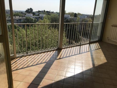 A vendre Montpellier 343724224 Inter media