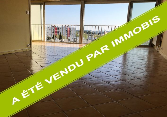 A vendre Montpellier 343724224 Immobis