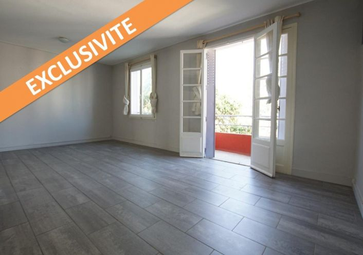 A vendre Montpellier 343724229 Immobis