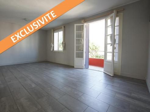 A vendre Montpellier 343724229 Inter media