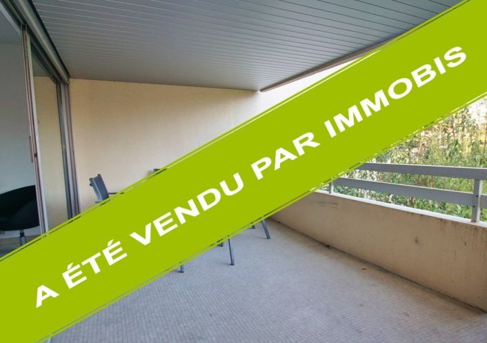 A vendre Montpellier 343724264 Immobis